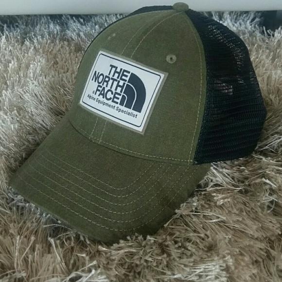 The North Face Accessories  4f24a353b661